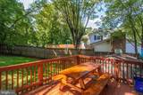 4501 Evansdale Road - Photo 46