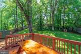 4501 Evansdale Road - Photo 47