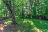 4501 Evansdale Road - Photo 49