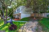 4501 Evansdale Road - Photo 6