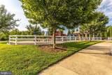 23441 Arora Hills Drive - Photo 49