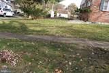 501 Drexel Road - Photo 6