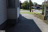 729 Bordentown Road - Photo 33