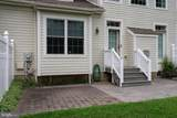 8 Schindler Court - Photo 24