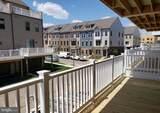 310 Petite Sirah Terrace - Photo 11