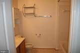 6395 Rutherford Court - Photo 13