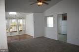 6395 Rutherford Court - Photo 3