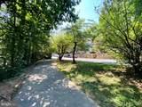 824 Arlington Mill Drive - Photo 23