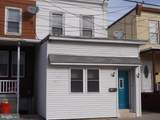57 Pitman Street - Photo 2