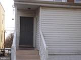 57 Pitman Street - Photo 43