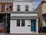 57 Pitman Street - Photo 44