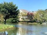 39194 Pine Lake Drive - Photo 2