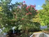 39194 Pine Lake Drive - Photo 25