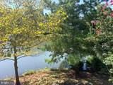 39194 Pine Lake Drive - Photo 26