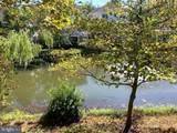 39194 Pine Lake Drive - Photo 4