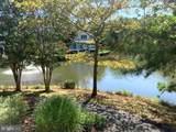 39194 Pine Lake Drive - Photo 5