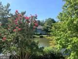 39194 Pine Lake Drive - Photo 53