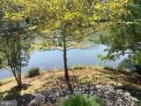 39194 Pine Lake Drive - Photo 54