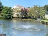 39194 Pine Lake Drive - Photo 55