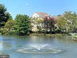 39194 Pine Lake Drive - Photo 56
