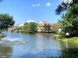 39194 Pine Lake Drive - Photo 57