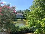 39194 Pine Lake Drive - Photo 6