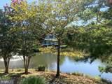 39194 Pine Lake Drive - Photo 7