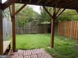 6423 Birchleigh Circle - Photo 16