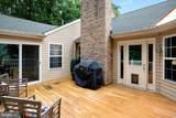11300 Acton Drive - Photo 43
