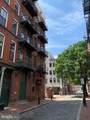 222 Church Street - Photo 1