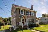 8819 Baltimore Street - Photo 2