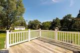 8819 Baltimore Street - Photo 28