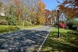 5901 Mount Eagle Drive - Photo 18