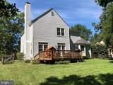 15173 Wetherburn Drive - Photo 19