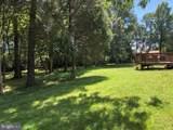 15173 Wetherburn Drive - Photo 22