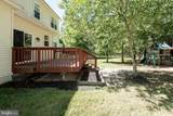 21409 Bellevue Court - Photo 48