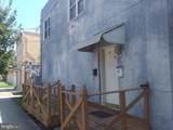 1450 9TH Street - Photo 1