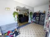 4642 C Street - Photo 3