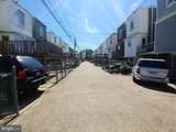 4642 C Street - Photo 47