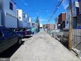 4642 C Street - Photo 48