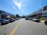 4642 C Street - Photo 49