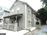 258 Mount Moriah Street - Photo 1