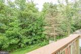 9050 Silver Maple Court - Photo 15