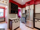 8218 Westminster Road - Photo 13