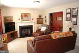 17625 Wild Cherry Lane - Photo 8
