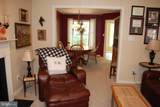17625 Wild Cherry Lane - Photo 9
