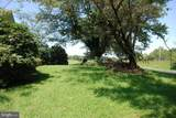 13130 Dutch Hollow Road - Photo 47