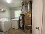 69 Genesee Lane - Photo 13