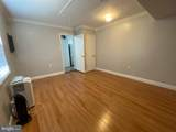 69 Genesee Lane - Photo 16