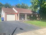 69 Genesee Lane - Photo 2